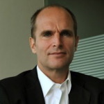 John-Michael Lind