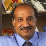 K. Ranga Krishnan