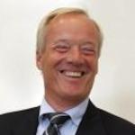 Lars Thunell