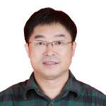 Guotao Wang