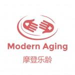 MA-logo-1024x1024