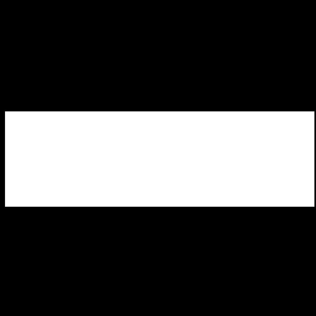 未来健康创新平台